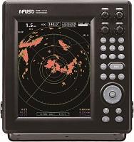 MRF-1310